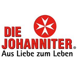 Die Johanniter - Aus Liebe zum Leben