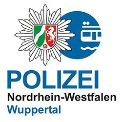 Polizei NRW Wuppertal