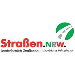Landesbetrieb Straßenbau NRW