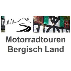 Motorradtouren Bergisch Land